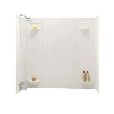 bathtubs and wall surrounds bathtub walls surrounds bathtubs the home depot