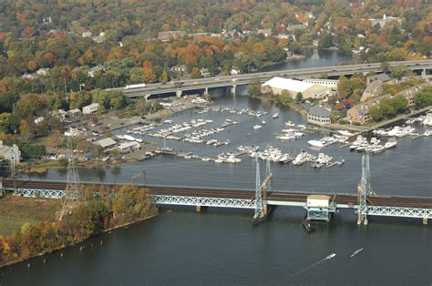 hdfc boat club road contact number mianus river boat yacht club in cos cob ct united