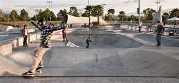 Skate Parks In Two Skate Parks Approved In Quartz Hill And Castaic