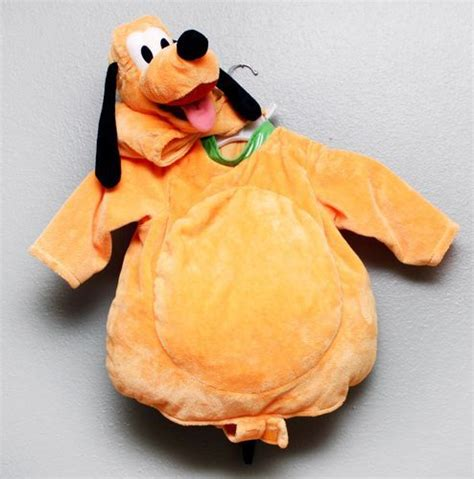 pluto costume the world s catalog of ideas