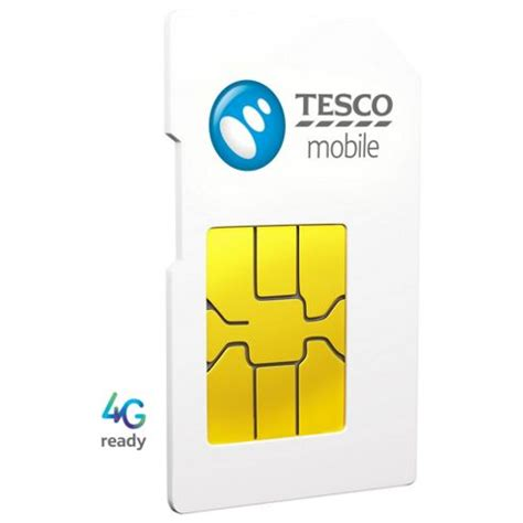 tesco mobile data bundle buy tesco mobile 4g pay as you go sim card from our pay as