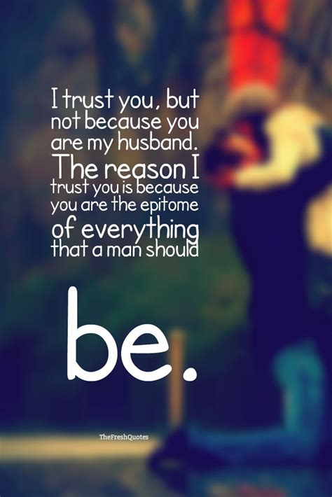 sweet message for husband the 25 best husband appreciation ideas on