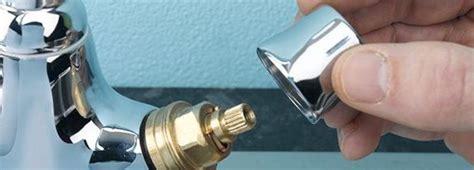 riparare rubinetto come riparare un rubinetto che perde edilnet