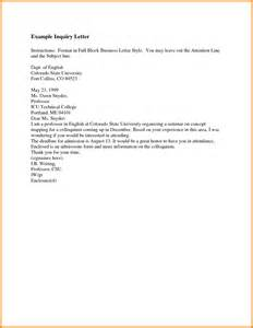 Cheap custom essays cheap essay help services online addressing handwritten addressing of envelopes and by invitewithflare on etsy envelope format apartment on a large envelope spiritdancerdesigns Choice Image