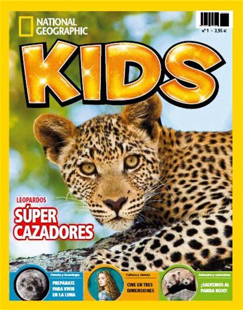 imagenes de revistas virtuales recursos para bibliotecas infantiles y juveniles national