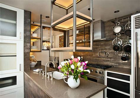 top trends  kitchen cabinetry design   home