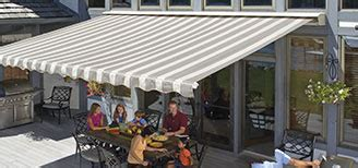 Sunsetter Manual Retractable Awning by Costo Savings On Samsung Galaxy S8 Sheds More Plus