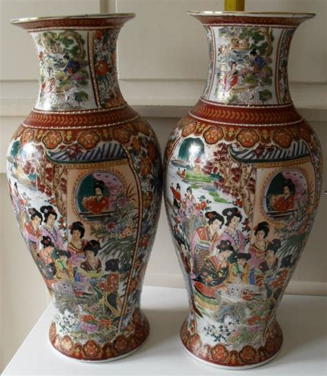 vasi cinesi antichi prezzi vasi cinesi grande usato vedi tutte i 117 prezzi