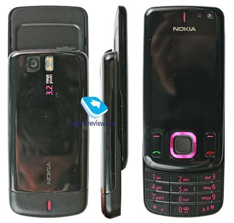 Casing Nokia 9500 Pink Edition pink edition nokia 6600 slide on t mobile deals uk