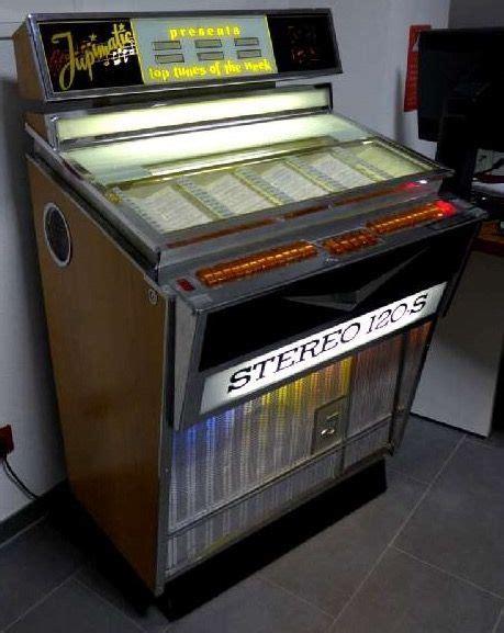 Box Jupiter 1000 images about jupiter on vinyls jukebox and audio