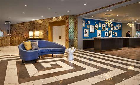 hotel kitchen design 100 hotel kitchen design hospitality design studio