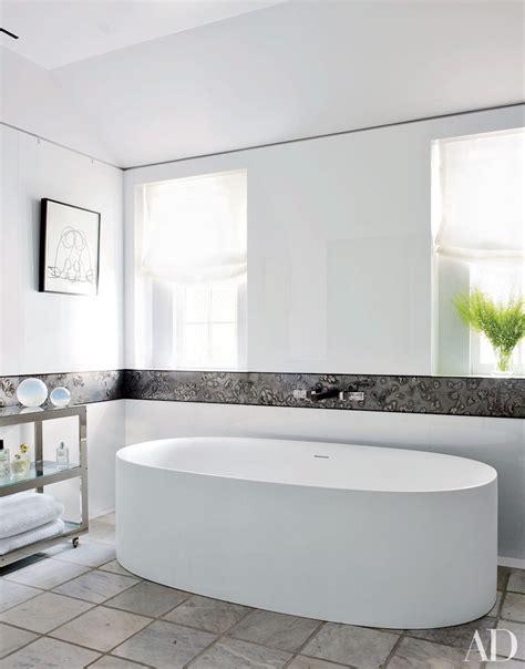 luxury white bathrooms 10 astonishing ideas to spa up your luxury white bathroom