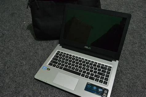 Spesifikasi Laptop Asus I5 jual asus k46cm i5 nvidia gt635m 2gb windows 8
