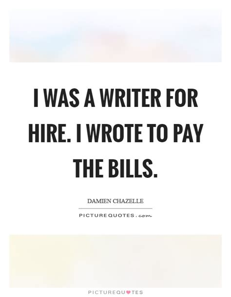 Popular Dissertation Introduction Ghostwriter For Hire For Phd by Cheap Dissertation Methodology Ghostwriting For Hire For