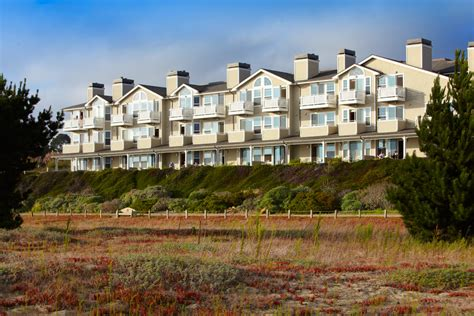 The House Half Moon Bay by Half Moon Bay Meetings Meeting Planning In The Bay Area