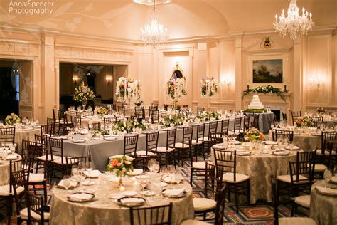 wedding reception venues atlanta 2 erin bruce s wedding the cathedral of st philip capital city club downtown atlanta part
