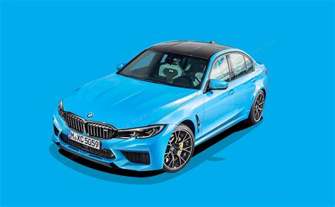 bmw   news specs prices car magazine