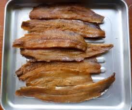 comfort food smoked herring