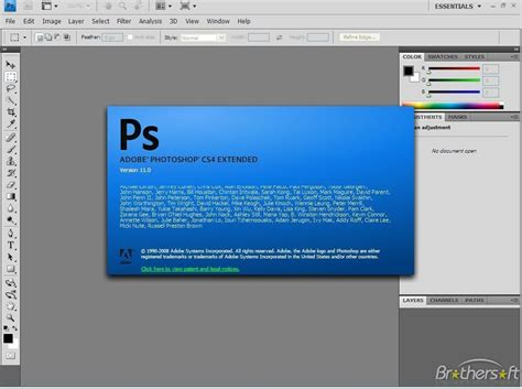 adobe photoshop cs5 free download full version softpedia adobe photoshop cs5 full version free download get pc