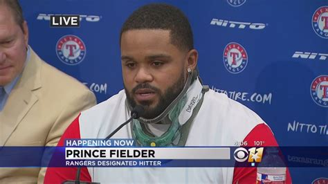 Prince Fielder Memes - list of synonyms and antonyms of the word princefielder