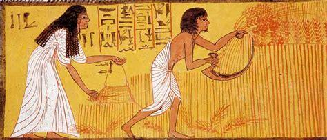 imagenes pinturas egipcias profesor de historia jes 250 s mour 237 n antiguo egipto pintura