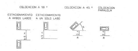 normativa cocheras rosario secci 243 n 6 4 transporte normativa