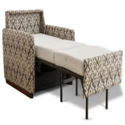 chairs that make into beds chair that makes into twin bed bed ideas design wagh