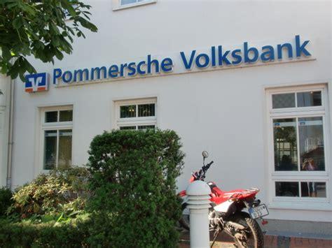deutsche bank binz ferienwohnungen auf r 252 binz dienstleistungen m 228 rkte