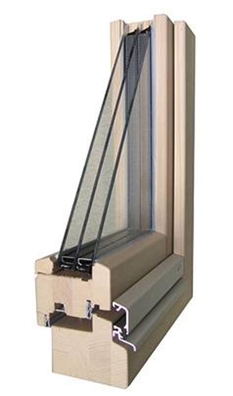 isolierfenster preise energiesparfenster preise isolierglasfenster