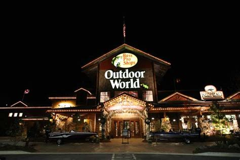 sporting goods dothan al leeds al sporting goods outdoor stores bass pro shops
