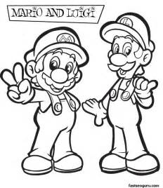 coloring printable pages best free printable coloring pages for kids and teens