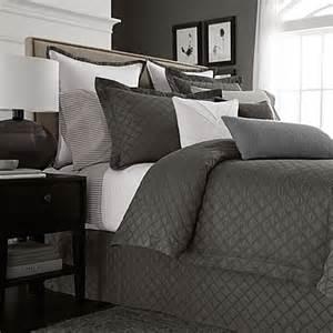 King Size Comforters Bed Bath And Beyond Wamsutta 174 Beekman Pillow Shams Bed Bath Beyond