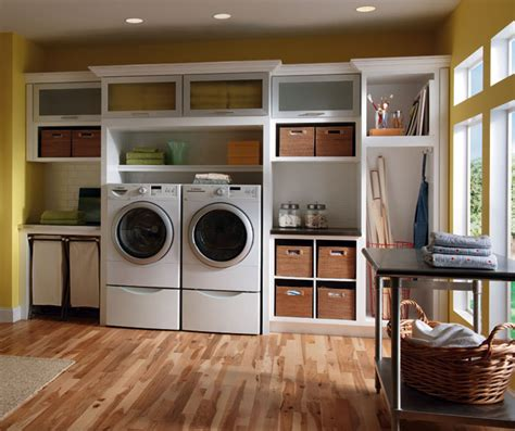 White Cabinets For Laundry Room White Laundry Room Cabinets Cabinets