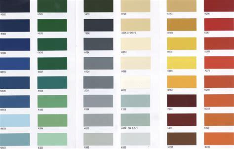 Paint color cards international paint color cards jotun paint color
