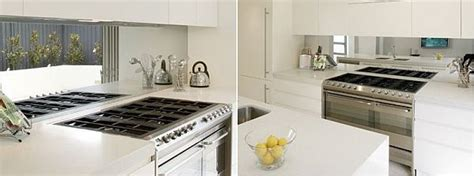 top 20 diy kitchen backsplash ideas gate information top 20 diy kitchen backsplash ideas gate information