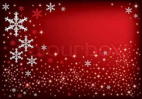 design background christmas christmas background design stock vector colourbox