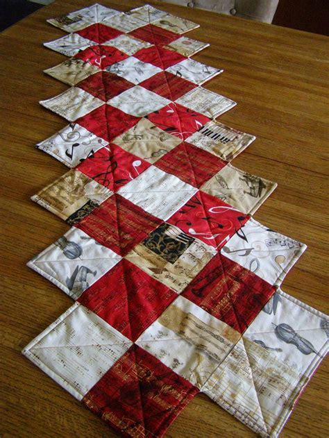 star quilt pattern youtube missouri star quilt star quilts and missouri on pinterest
