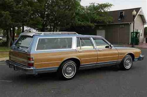 automobile air conditioning repair 1990 buick estate spare parts catalogs purchase used 1990 buick electra estate wagon 56k original miles 1 owner pristine no reserve