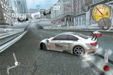 need for speed shift apk juegos para android megapost gamefront ovale identi