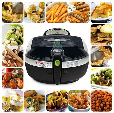 t fal actifry vegetables frytkownica tefal actifry spos 243 b na frytki bez tłuszczu