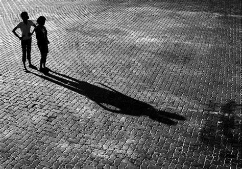 imagenes a blanco y negro con sombra 6 elementos para a 241 adir inter 233 s a tus fotos en blanco y negro