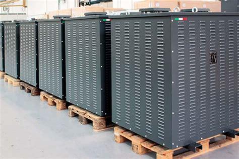 Trafo 3150 Kva transformatoren 10 kva bis 3150 kva ohne kupferzuschlag