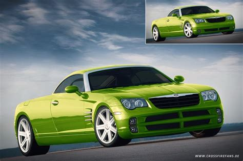 Chrysler Crossfire Forum by 17 Best Images About Chrysler Crossfire Forum On