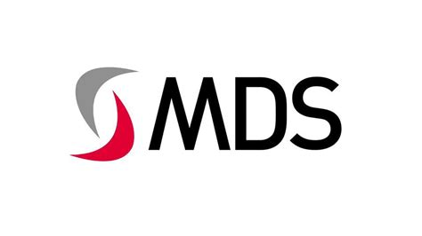 Mds Singapore 15 mds expands cost analytics portfolio vanillaplus the global voice of telecoms it