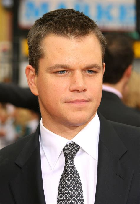 50 Photos Matt Damon by Matt Damon Hd Wallpapers High Definition Free Background