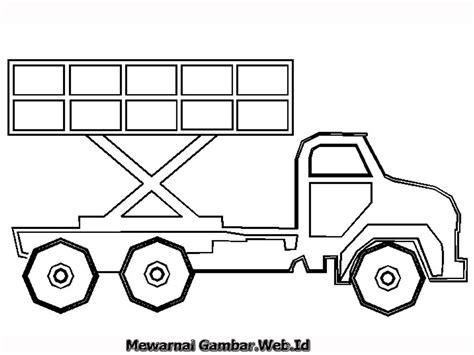 Karpet Variasi Truk gambar mobil truk mainan