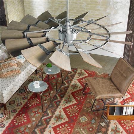 72 rustic windmill ceiling fan 60 quot rustic windmill ceiling fan windmills the o jays