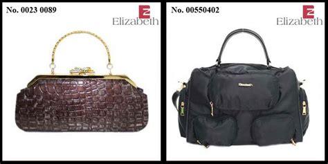 Harga Baju Merk Elizabeth store co id tas elizabeth murah mode fashion