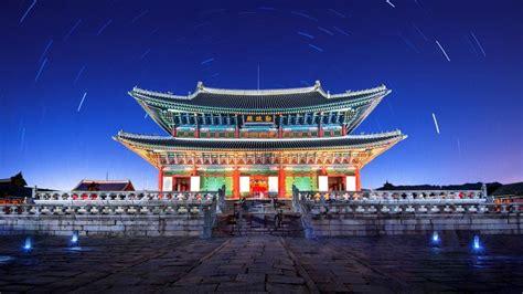 beginners guide  seoul