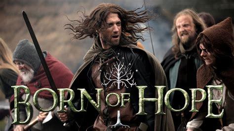 nonton film petualangan online nonton film online born of hope nonton online